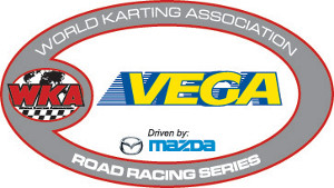 www.worldkarting.com/road-racing-series/