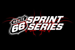 www.route66kartracing.com